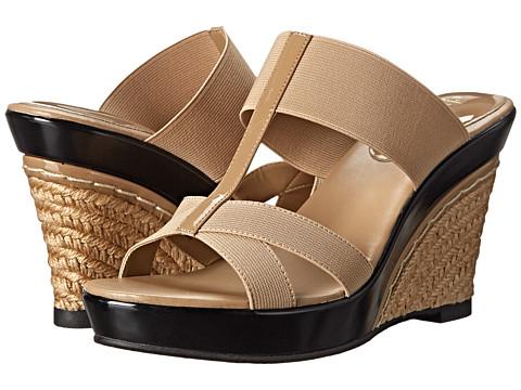 Charles by Charles David - Treasury (Camel) Women's Shoes