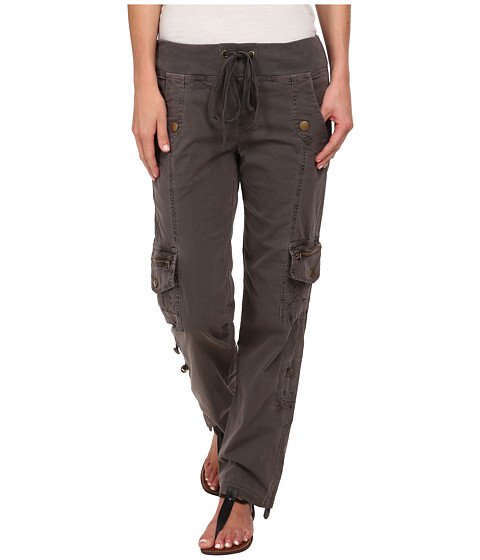 XCVI - Temecula Pant (Anise) Women's Casual Pants