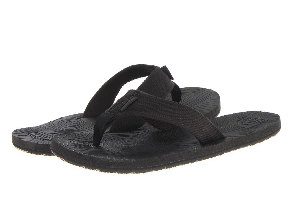 Reef - Reef Zen (Murdered) Men's Sandals