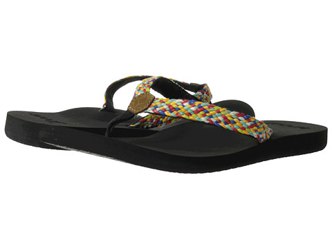 Reef - Reef Mallory (Tropical) Women's Sandals
