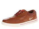 Nike Style 533092/577372-202
