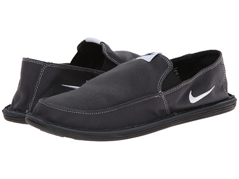 Nike Golf - Grillroom (Anthracite/White/Black) Men