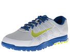 Nike Style 533093/536458-005