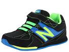 New Balance Kids 543 (Infant/Toddler) (Blue) Boys Shoes