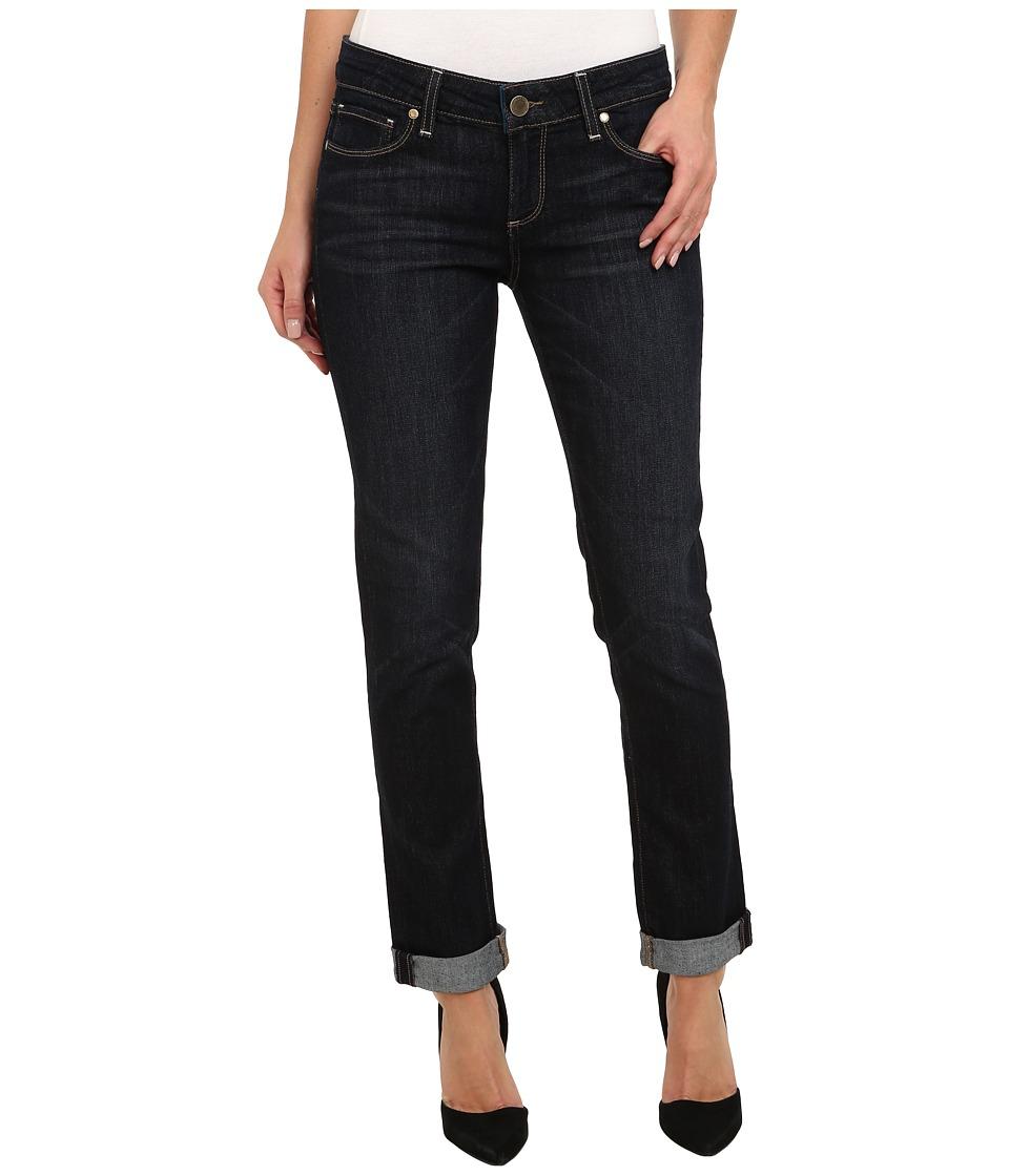 Paige - Jimmy Jimmy Skinny Boyfriend in Rebel Without A Cause (Rebel Without A Cause) Women's Jeans