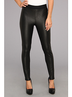SALE! $89.99 - Save $165 on Bailey 44 Pixel Pant (Black) Apparel - 64.71% OFF $255.00