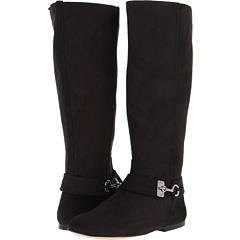 rsvp Elvira (Black) Footwear