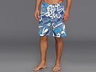 Hurley Style HBS0000020 GRY