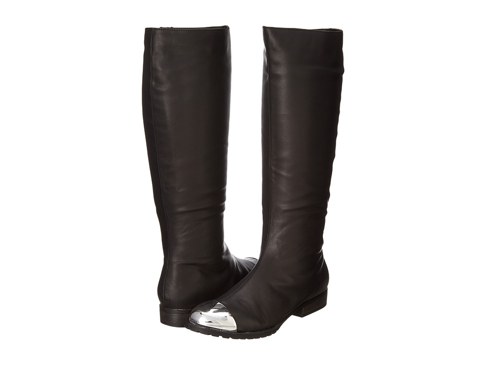 Michael Antonio - Benett (Black) Women's Boots
