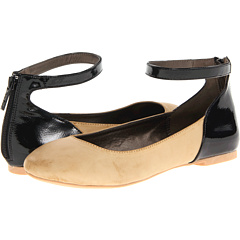 SALE! $17.99 - Save $27 on Michael Antonio Panza Patent (Natural) Footwear - 60.02% OFF $45.00