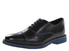 Donald J Pliner Style EPIC-9393-002