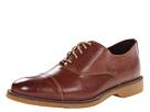 Donald J Pliner Style EPIC-9393-901