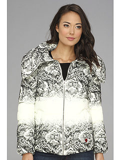 SALE! $104.99 - Save $104 on Desigual Videmode Overcoat (Algod n) Apparel - 49.77% OFF $209.00