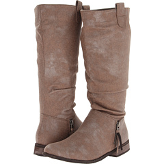 Matisse Major (Taupe) Footwear