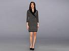 Calvin Klein Style CD3W2QBM-089