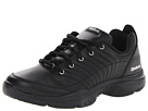 Reebok Reebok Royal Lumina (Black/Black/Black/Reebok Royal) Men's Shoes