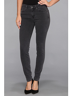 SALE! $49.99 - Save $58 on Big Star Andrea Skinny in Liverpool (Liverpool) Apparel - 53.71% OFF $108.00