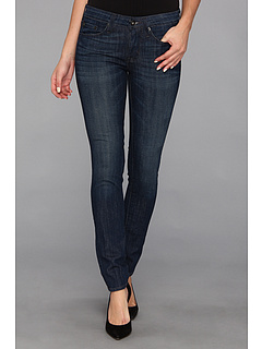 SALE! $54.99 - Save $63 on Big Star Alex Midrise Skinny in Barcelona (Barcelona) Apparel - 53.40% OFF $118.00