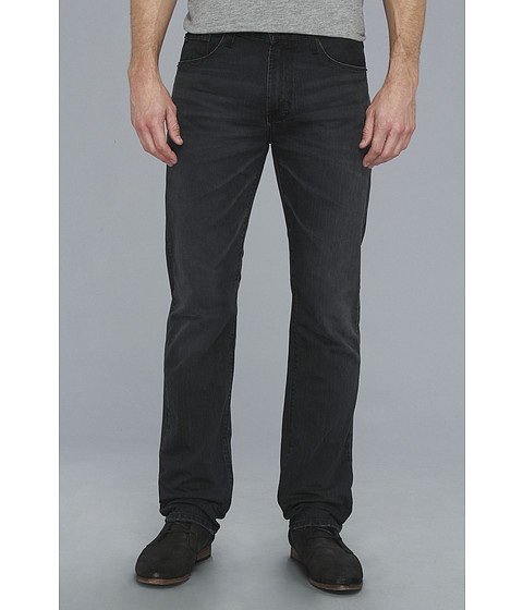 Big Star - Division Regular Straight in 1 Year Shadow (1 Year Shadow) Men's Jeans