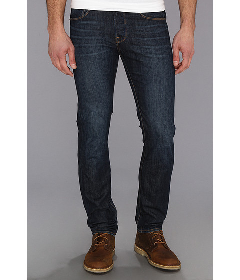 Lucky Brand - The One-R (Momeyer) Men's Jeans