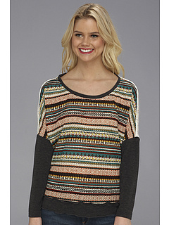 SALE! $14.99 - Save $33 on Lucy Love Belgium Sweater (Norway) Apparel - 68.77% OFF $48.00