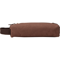 SALE! $12.99 - Save $29 on Timberland Canvas Cord Case (Brown) Bags and Luggage - 69.07% OFF $42.00