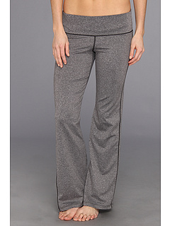 SALE! $27.5 - Save $22 on New Balance All Over Heather Pant (Black 2) Apparel - 45.00% OFF $50.00