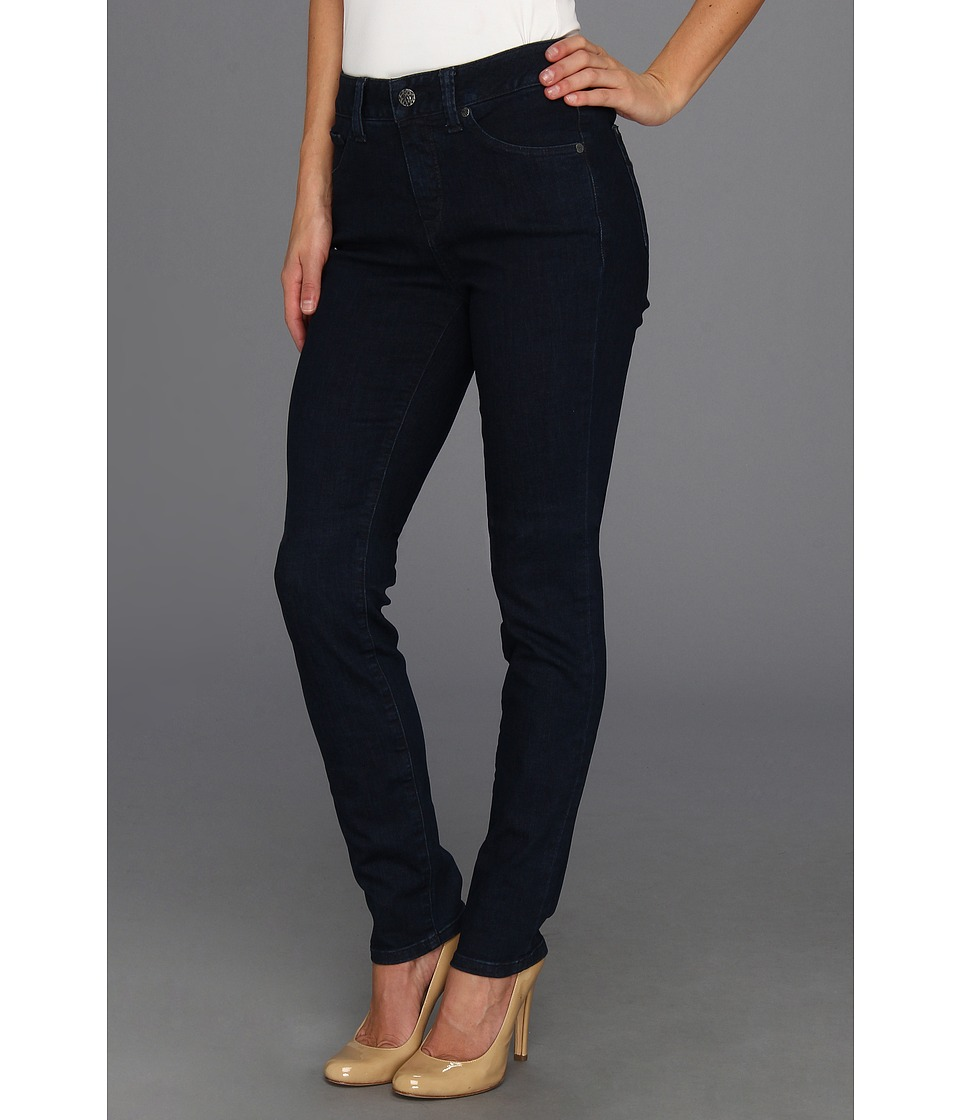Miraclebody Jeans Skinny Minnie in Twilight (Twilight) Women