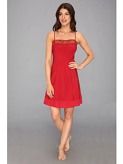 SALE! $26.99 - Save $32 on Calvin Klein Underwear Emotion Chemise (Simmer) Apparel - 54.25% OFF $59.00