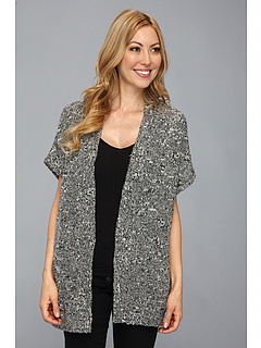 SALE! $76.99 - Save $61 on Tommy Bahama Milpas Cardigan (Black) Apparel - 44.21% OFF $138.00