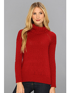 SALE! $54.99 - Save $63 on Tommy Bahama Windsor Cowl Pullover (Flare) Apparel - 53.40% OFF $118.00