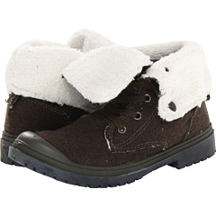 Roxy Innsbruck (Olive) Footwear