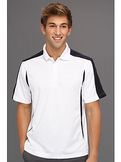 SALE! $18 - Save $27 on Fila Blocker Polo Shirt (Blocker Polo Shirt) Apparel - 60.00% OFF $45.00