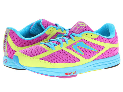 Newton Running EnergyNR - Purple - Womens