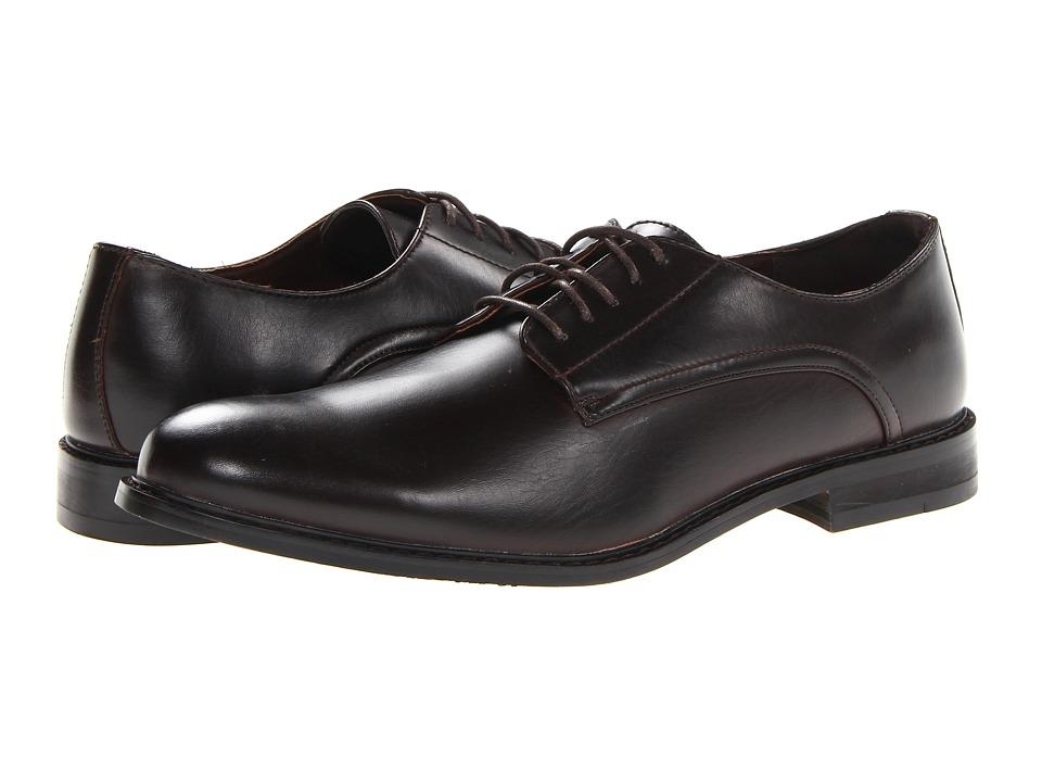 Ecco Shoes Red Deer