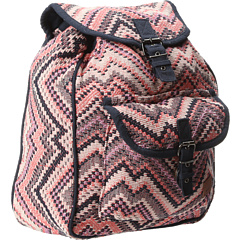 SALE! $34.99 - Save $27 on Roxy Drifter 2 Backpack (Sugar Coral) Bags and Luggage - 43.56% OFF $62.00