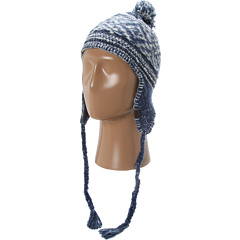 SALE! $14.99 - Save $13 on Roxy Harvest Beanie (Estate Blue) Hats - 46.46% OFF $28.00