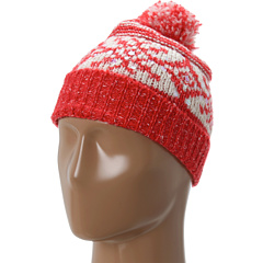 SALE! $14.99 - Save $15 on Roxy Icing Beanie (Teaberry) Hats - 49.19% OFF $29.50