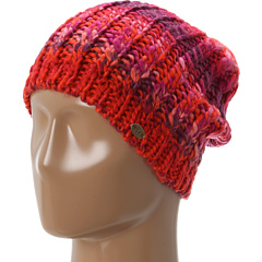 SALE! $11.99 - Save $14 on Roxy Trinket Beanie (Wild Aster) Hats - 53.88% OFF $26.00