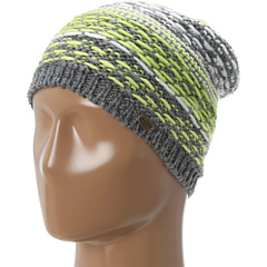 SALE! $14.99 - Save $11 on Roxy Trinket Beanie (Sunny Line) Hats - 42.35% OFF $26.00
