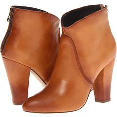 Steven Bailen (Cognac Leather) Footwear