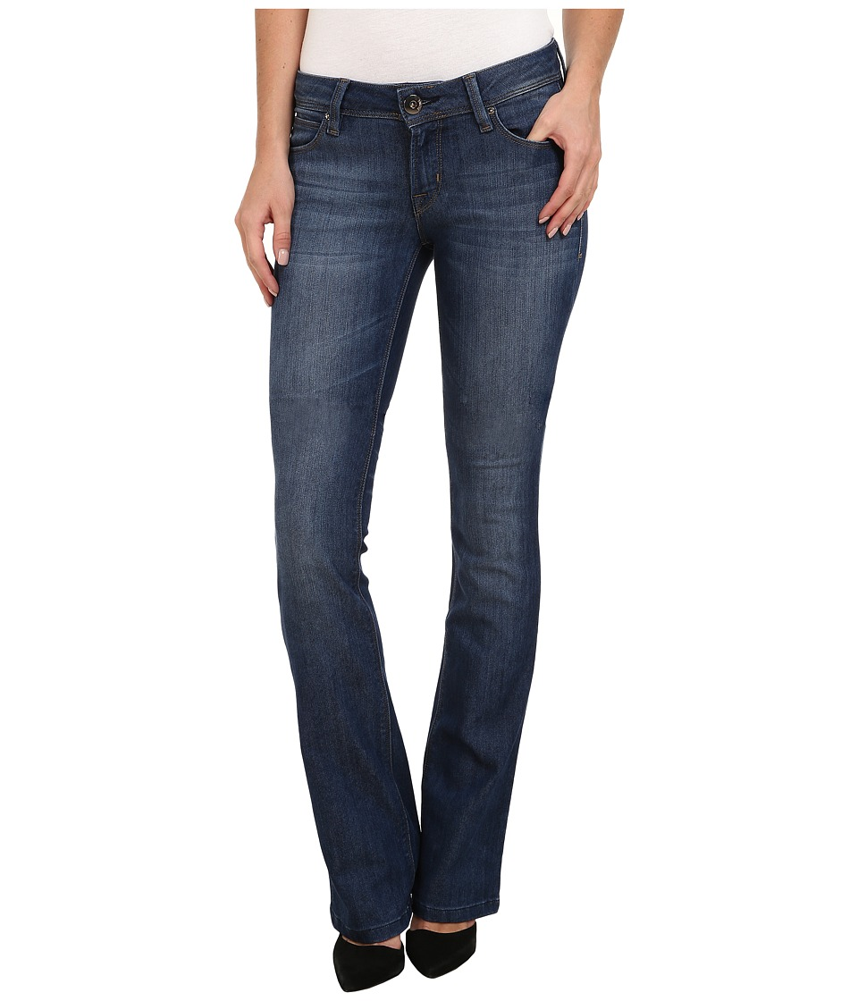 DL1961 - Cindy Slim Bootcut in Valencia (Valencia) Women's Jeans