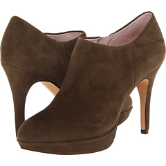 Vince Camuto Elvin (Olive Drab) Footwear
