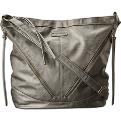 SALE! $26.99 - Save $23 on Billabong Rigid Tide (Pewter) Bags and Luggage - 45.47% OFF $49.50