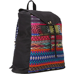 SALE! $29.99 - Save $25 on Element Creek Bag (Black) Bags and Luggage - 44.97% OFF $54.50