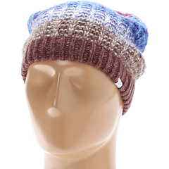 SALE! $14.99 - Save $7 on Element Taken Beanie (Wine) Hats - 31.86% OFF $22.00