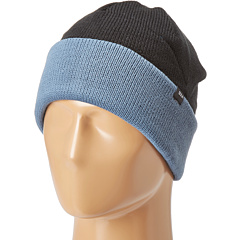 SALE! $11.99 - Save $8 on BULA Adam Beanie (Black) Hats - 40.02% OFF $19.99