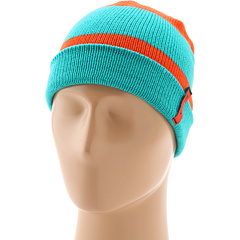 SALE! $11.99 - Save $8 on BULA Raven Beanie (Carrot) Hats - 40.02% OFF $19.99