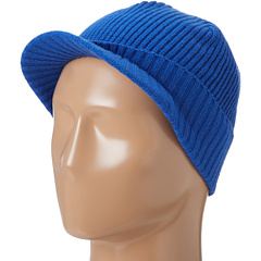 SALE! $11.99 - Save $8 on BULA Kamikaze Cap (Royal) Hats - 40.02% OFF $19.99