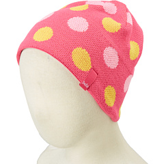 SALE! $11.99 - Save $8 on BULA Kids Sprout Beanie (Pink) Hats - 40.02% OFF $19.99